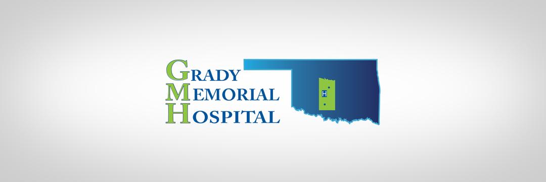 Eagle RP | Grady Memorial Hospital